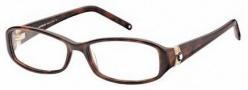MontBlanc MB0343 Eyeglasses Eyeglasses - 052