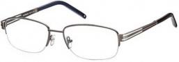 MontBlanc MB0346 Eyeglasses Eyeglasses - 008