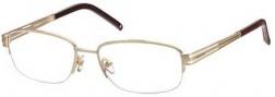 MontBlanc MB0346 Eyeglasses Eyeglasses - 028