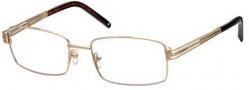 MontBlanc MB0347 Eyeglasses Eyeglasses - 028
