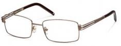 MontBlanc MB0347 Eyeglasses Eyeglasses - 034