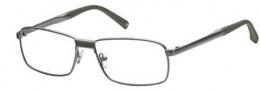 MontBlanc MB0348 Eyeglasses Eyeglasses - 008