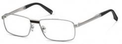 MontBlanc MB0348 Eyeglasses Eyeglasses - 017