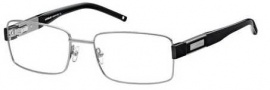 MontBlanc MB0350 Eyeglasses Eyeglasses - 014