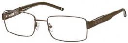 MontBlanc MB0350 Eyeglasses Eyeglasses - 036