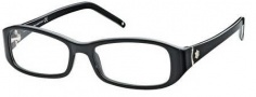 MontBlanc MB0351 Eyeglasses Eyeglasses - 005