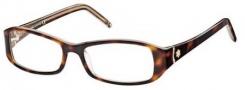 MontBlanc MB0351 Eyeglasses Eyeglasses - 056