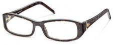 MontBlanc MB0351 Eyeglasses Eyeglasses - 083