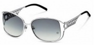 MontBlanc MB284S Sunglasses Sunglasses - 18B