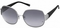 MontBlanc MB315S Sunglasses Sunglasses - 14B
