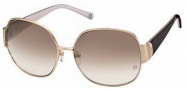 MontBlanc MB315S Sunglasses Sunglasses - 32F
