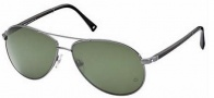 MontBlanc MB325S Sunglasses Sunglasses - 08N