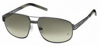 MontBlanc MB331S Sunglasses Sunglasses - 08P