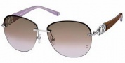 MontBlanc MB333S Sunglasses Sunglasses - 16F