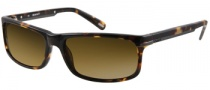 Gant GS Allan Sunglasses Sunglasses - TO-1P: Tortoise