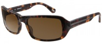 Gant GS Wallace Sunglasses Sunglasses - TO-1P: Tortoise