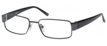 Gant G Alberi Eyeglasses Eyeglasses - SGUN: Satin Gunmetal