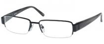 Gant G Alimuri Eyeglasses Eyeglasses - SBLK: Satin Black