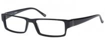 Gant G Arola Eyeglasses Eyeglasses - BLK: Black