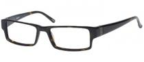 Gant G Arola Eyeglasses Eyeglasses - TO: Tortoise