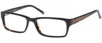 Gant G Clarke Eyeglasses Eyeglasses - TO: Tortoise