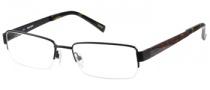 Gant G Dupont Eyeglasses Eyeglasses - SBLK: Satin Black