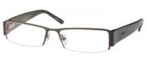Gant G Dylan Eyeglasses Eyeglasses - SGRN: Satin Green