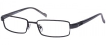 Gant G Edgar Eyeglasses Eyeglasses - SBLK: Satin Black