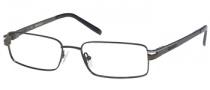 Gant G Elden Eyeglasses Eyeglasses - SOL: Satin Olive