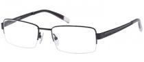 Gant G Esca Eyeglasses Eyeglasses - SBLK: Satin Black