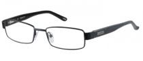 Gant G Gorman Eyeglasses Eyeglasses - SNV: Satin Navy