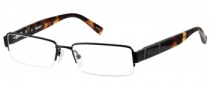 Gant G Hagan Eyeglasses Eyeglasses - SBLK: Satin Black