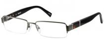 Gant G Hagan Eyeglasses Eyeglasses - SGUN: Satin Gunmetal