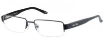 Gant G Hammond Eyeglasses Eyeglasses - SNV: Satin Navy