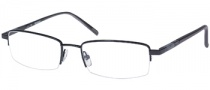 Gant G Heights Eyeglasses Eyeglasses - BLK: Black