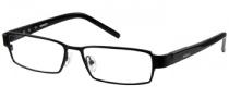 Gant G Hester Eyeglasses Eyeglasses - SBLK: Satin Black