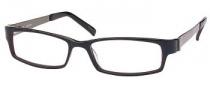 Gant G Hewitt Eyeglasses Eyeglasses - BLK: Black