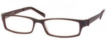 Gant G Hewitt Eyeglasses Eyeglasses - BRN: Brown
