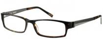 Gant G Hewitt Eyeglasses Eyeglasses - TO: Tortoise