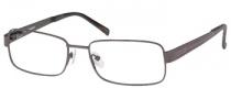 Gant G Kimball Eyeglasses Eyeglasses - SGUN: Satin Gunmetal