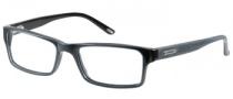 Gant G Kindler Eyeglasses Eyeglasses - BL: Blue