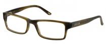 Gant G Kindler Eyeglasses Eyeglasses - OL: Olive