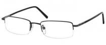 Gant G Leroy Eyeglasses Eyeglasses - GUN: Shiny Gunmetal