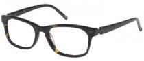 Gant G Lettere Eyeglasses Eyeglasses - TO: Tortoise