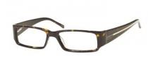 Gant G Lever Eyeglasses Eyeglasses - TO/TO: Tortoise
