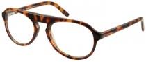 Gant G MB Flat Eyeglasses Eyeglasses - TO: Tortoise