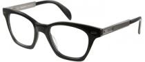 Gant G MB Nerd Eyeglasses Eyeglasses - BLK: Black