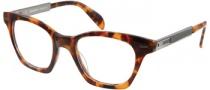 Gant G MB Nerd Eyeglasses Eyeglasses - TO: Tortoise