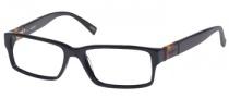 Gant G Nash Eyeglasses Eyeglasses - BLK: Black