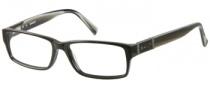 Gant G Nash Eyeglasses Eyeglasses - OL: Olive